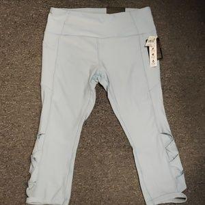 💥 NWT Women's active pants size XL